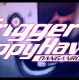 Apskats: Danganronpa: Trigger Happy Havoc