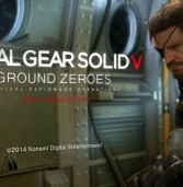 Video: Ašais – Metal Gear Solid V: Ground Zeros