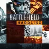 Mikrorajona kaujaslauks jeb Battlefield Hardline