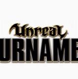 Izziņota nākamā Unreal Tournament