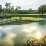 E3 2014: PGA Tour – golfs bez ierobežojumiem