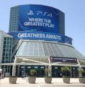 LevelUp Podkāsis – E3 2014