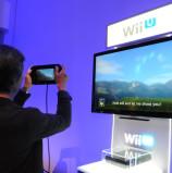 E3 2014: Nintendo konference treileros