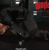 Video: Ašais – Wolfenstein: The New Order