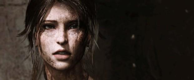 Papildināts: Rise of the Tomb Raider būs tikai uz Xbox One