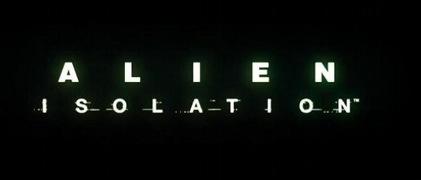 Apskats: Alien Isolation