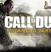 Apskats: Call of Duty: Advanced Warfare