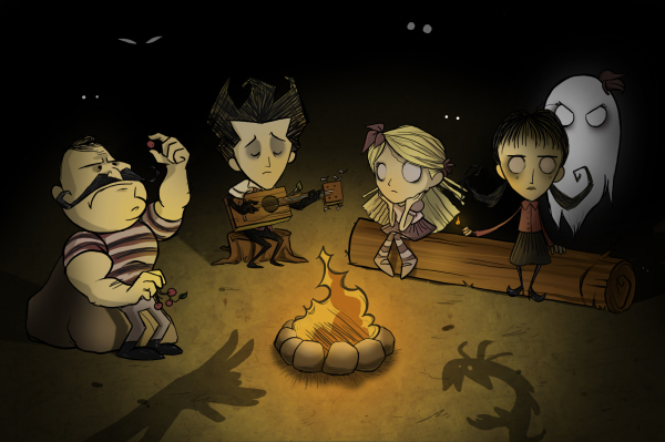 dontstarve_together