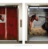 LevelUp Podkāsis, Epizode 53 – Zirgs liftā
