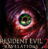 Apskats: Resident Evil Revelations 2 – 1. epizode